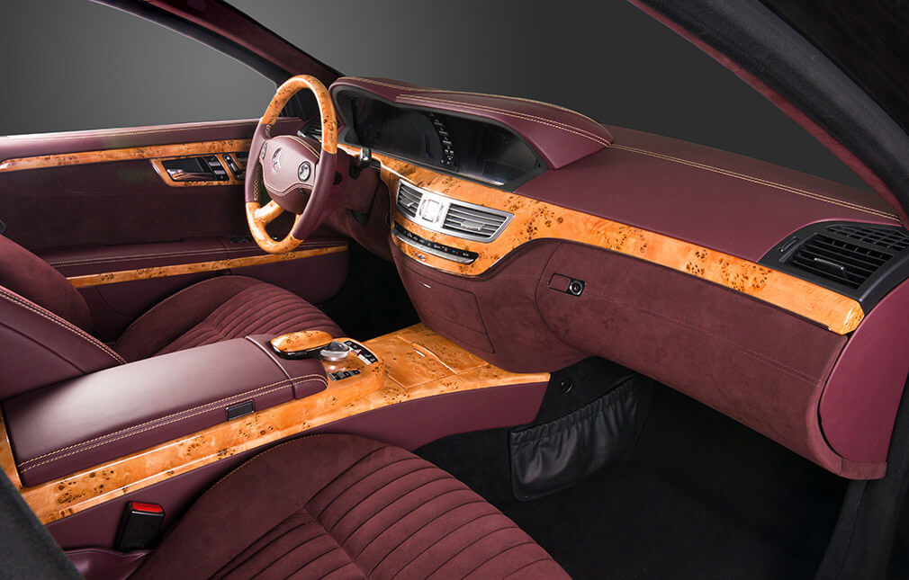 Что такое кожа алькантара в автомобиле ткань нейлон купить в москве